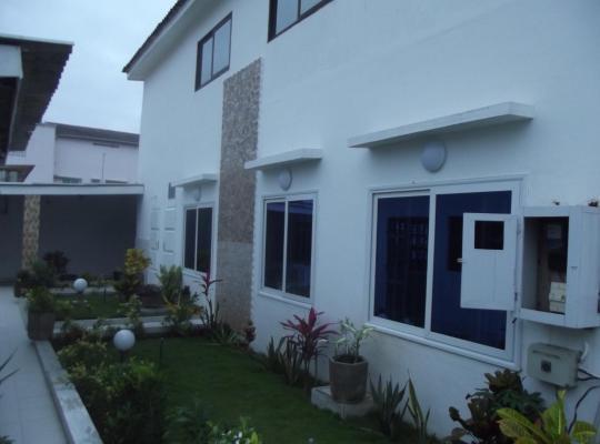 Hotel photos: Résidence Villa Nova