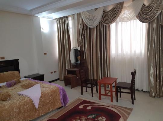 Hotel photos: Erna Guest House