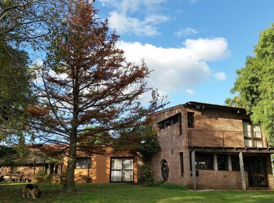 Hotel photos: Chacrita del Sur