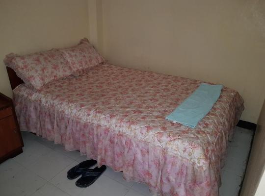 Hotel photos: Hirut Hotel