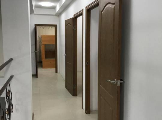 Hotel photos: Hostel Kenzhekhan