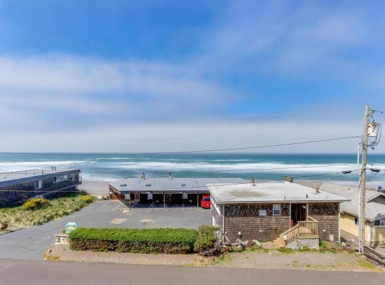 Hotel bilder: Sea Breeze Condo