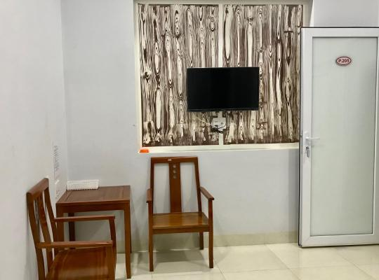 Hotel photos: Lan Anh Guesthouse