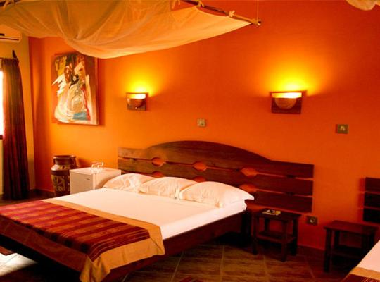 Hotel photos: Hôtel Serena
