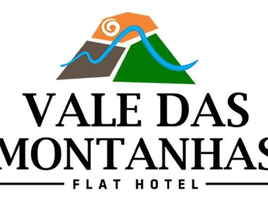 Hotel photos: Flat Hotel Vale das Montanhas