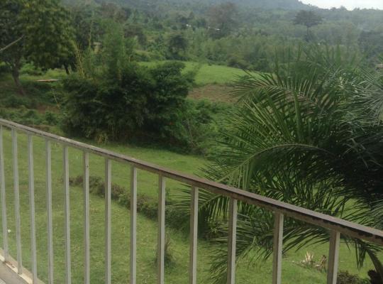 Hotel photos: Mooni Tourist Home