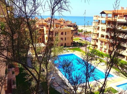 Fotos de Hotel: Apartamentos Turísticos Dream Sea