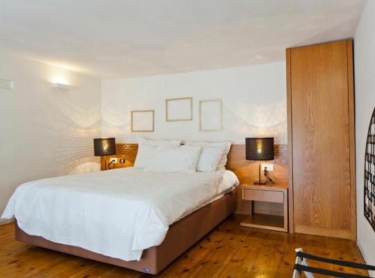 Hotel photos: Cityinn Jaffa Apartments