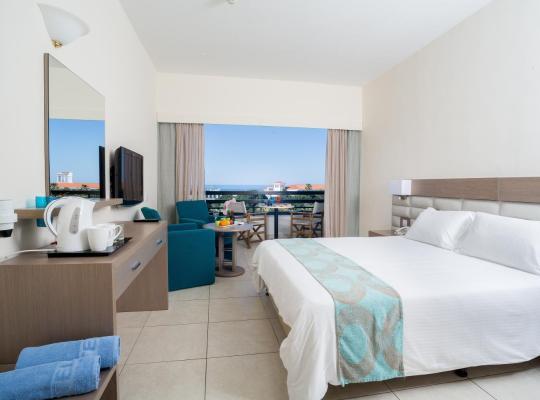 Fotos do Hotel: Avanti Hotel