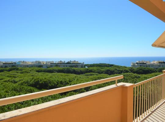 Hotel bilder: Calahonda Royal
