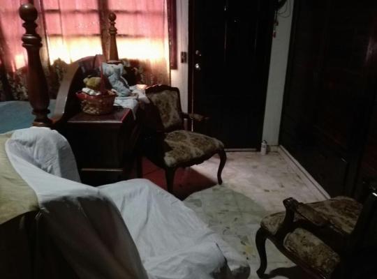 Hotel foto: Ana's Home