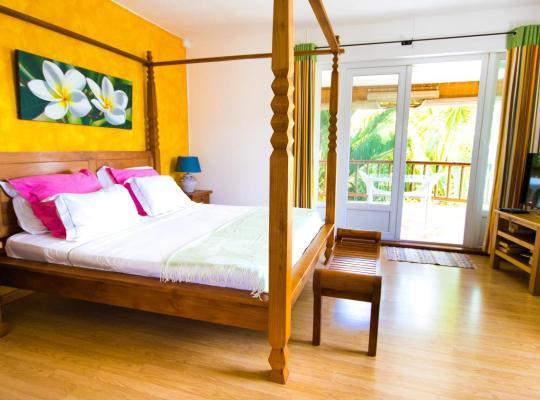 Hotel photos: Pingo Studios