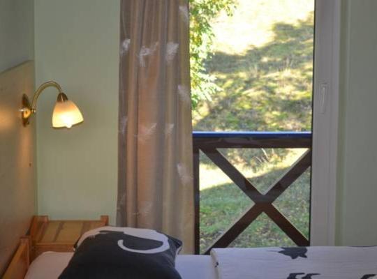 Hotel photos: Mariu Krantas
