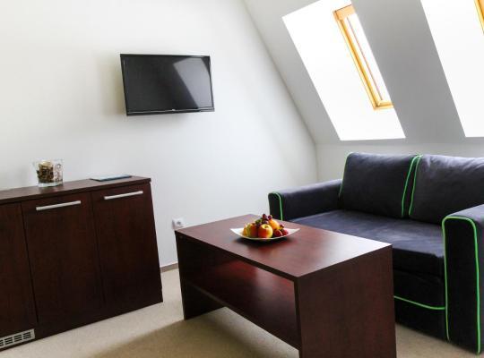 Фотографии гостиницы: Hotel Belaria Resort