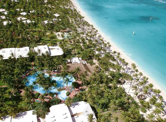 תמונות מלון: Grand Palladium Punta Cana Resort & Spa - All Inclusive