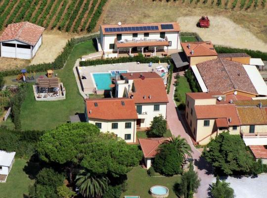 Ảnh khách sạn: Borgo Guglielmo