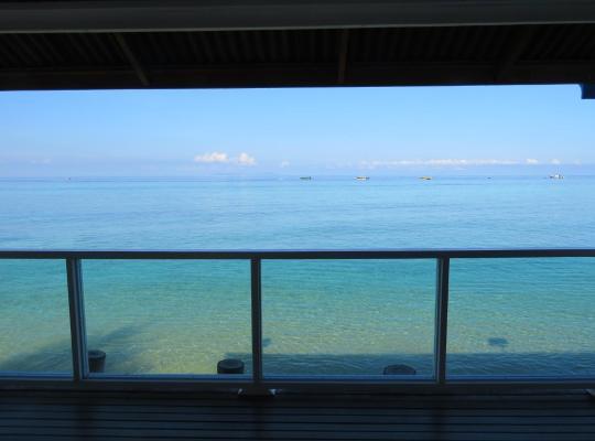 صور الفندق: X Rector Minsu
