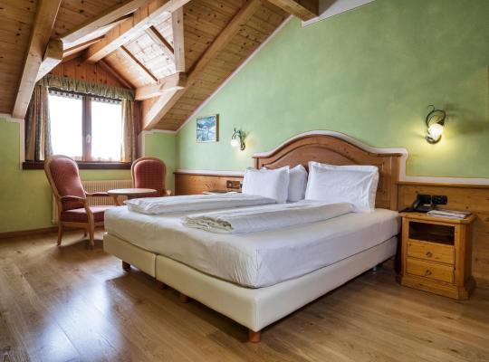Foto dell'hotel: Hotel Bertelli