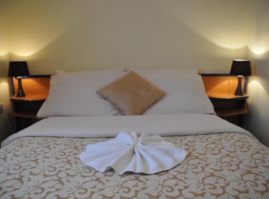 होटल तस्वीरें: Hotel Galerija