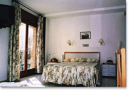 תמונות מלון: Lizana 2