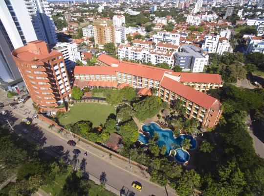Hotel photos: Hotel Camino Real