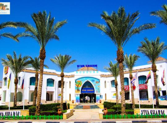 Hotelfotos: Viva Sharm