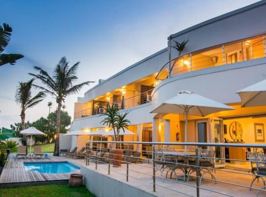 صور الفندق: Vetho House