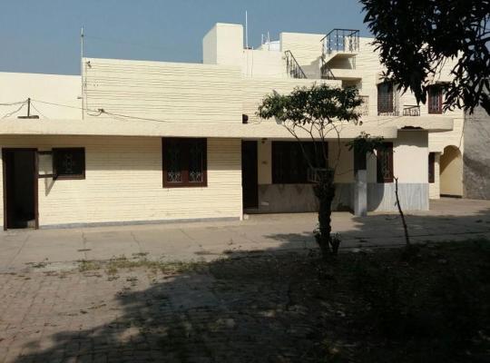 Hotel photos: Resort Villa, Amritsar - A Home Away From Home