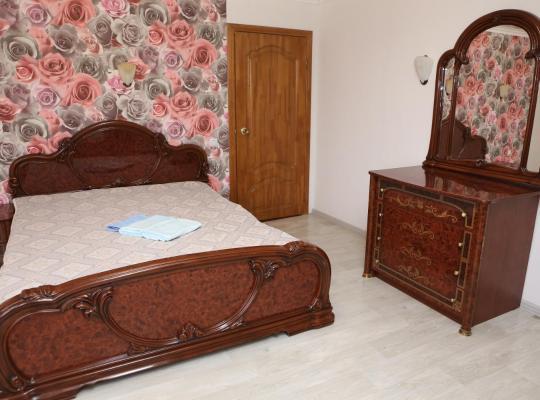Hotel photos: Квартира