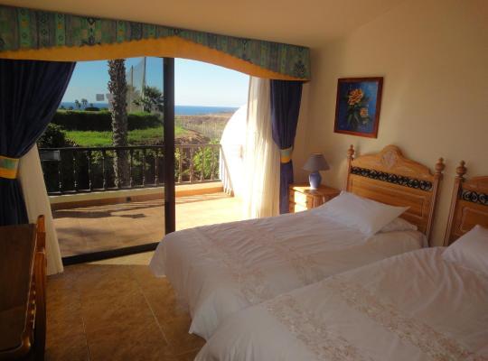Hotel foto 's: Clansani Tenerife
