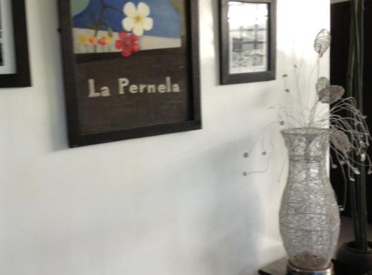 Hotellet fotos: La Pernela Resort