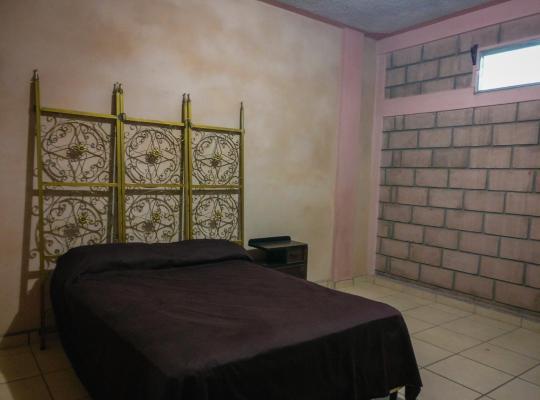 תמונות מלון: Apartments Sarita Dubon