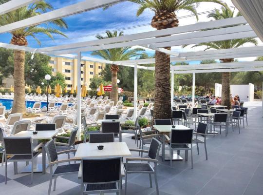 Photos de l'hôtel: Hotel Millor Sun