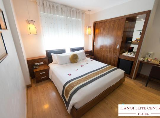 Hotel bilder: Hanoi Elite Hotel