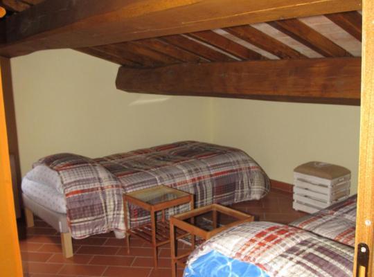 Hotel bilder: Casa Vacanze i Pini