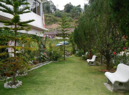 Hotellet fotos: KRS Pines GuestHouse