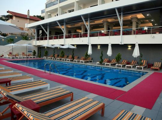 صور الفندق: Hotel Picasso