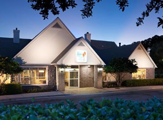 Hotel fotografií: The Inn at Mayo Clinic