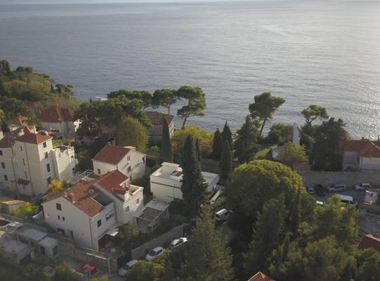 Hotel photos: Villa Elly