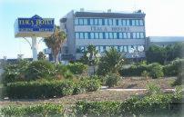 Otel fotoğrafları: Itaca Hotel