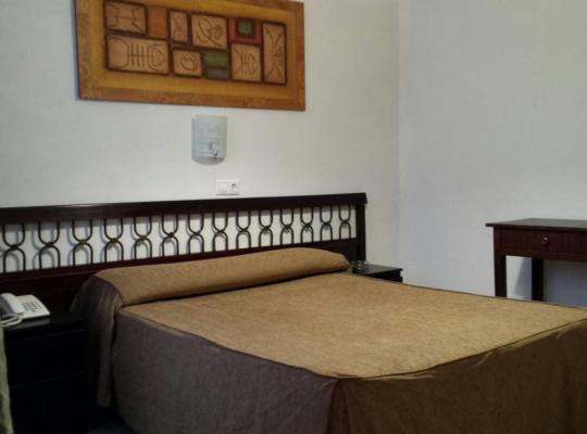 Hotel bilder: Hostal Ronda