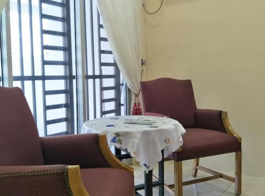 صور الفندق: Airis Homestay Changlun