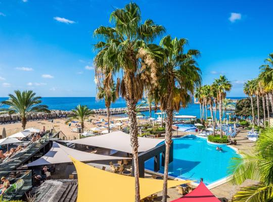 Hotel photos: Savoy Calheta Beach - All Inclusive