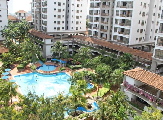 صور الفندق: CM Villa Holiday Home