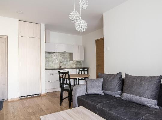תמונות מלון: Kauno Pilies Apartamentai 1