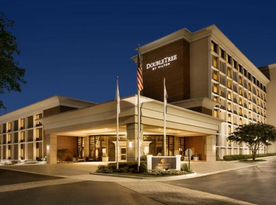 Hotel bilder: DoubleTree by Hilton McLean Tysons