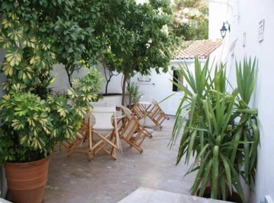 תמונות מלון: Andrea Pension