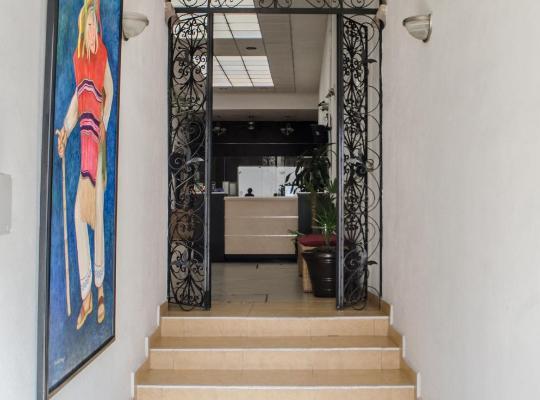 תמונות מלון: Hotel Real San Juan
