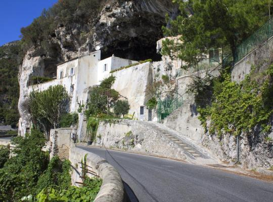Фотографии гостиницы: Badia Santa Maria de' Olearia