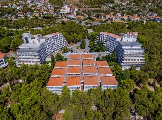 Foto dell'hotel: Hotel Medena